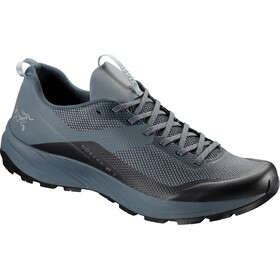 Arc'teryx Norvan VT 2 Shoes Men neptune/robotica